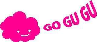 Go Gu Gu