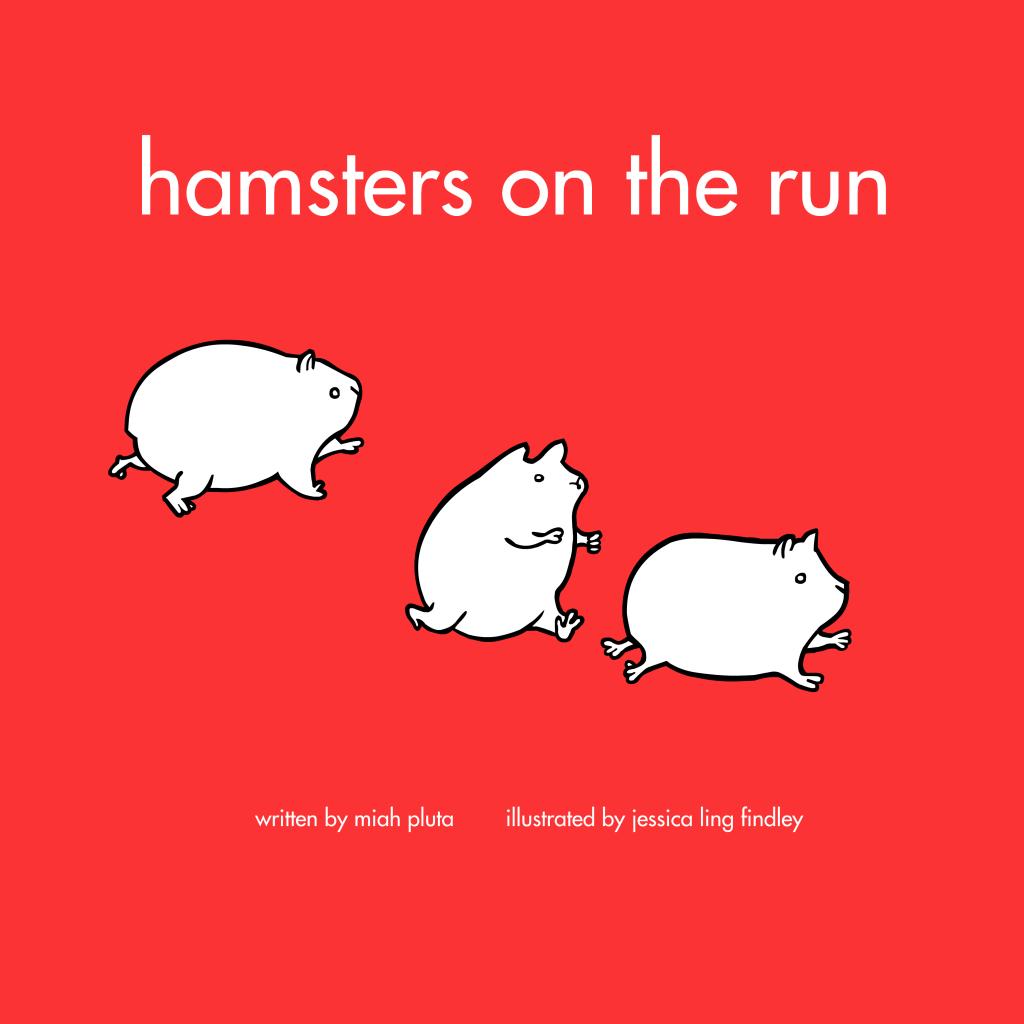 hamsters_8-5x8-5_createspace0001
